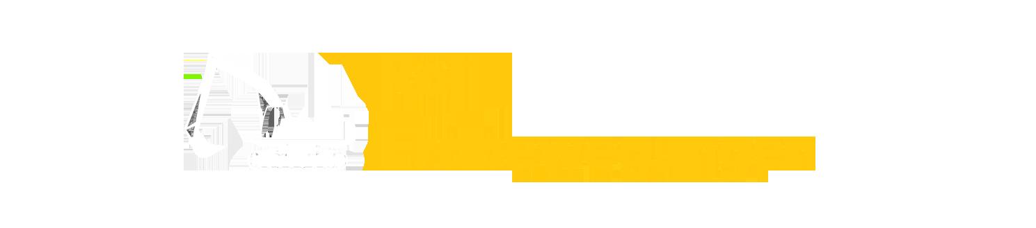 Logo_Roli Erdbewegungen